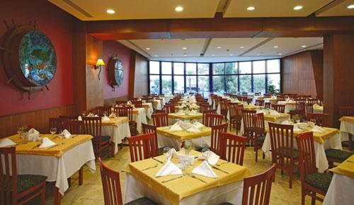 Фото отеля Catamaran Resort Hotel 5* (Катамаран Резорт Отель 5*)