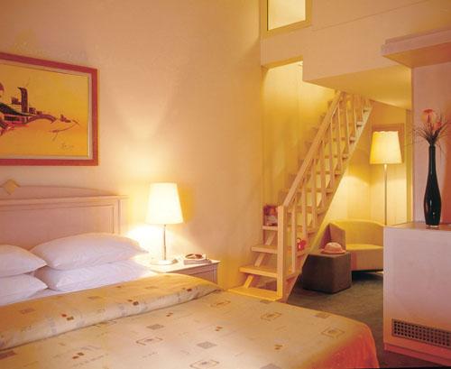 Фото отеля Barut Kemer Resort 5* (Барут Кемер Резорт 5*)