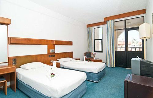 Фото отеля Life Syedra Princess Hotel 4* (Лайф Сиедра Принцесс Отель 4*)