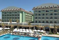 Фото отеля Vera Mare Resort 5* (Вера Маре Резорт 5*)
