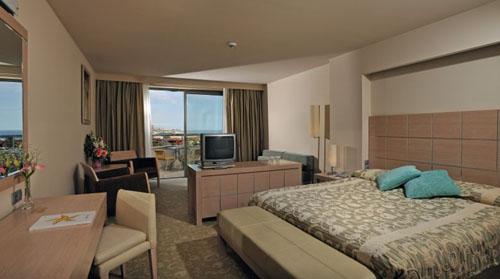 ���� ����� Bellis Deluxe Hotel 5* (����� ������ ����� 5*)