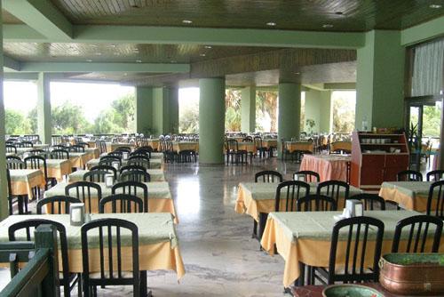 Фото отеля Ananas Hotel 4* (Ананас Отель 4*)