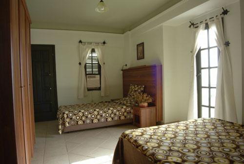 Фото отеля May Garden Club Hotel 4* (Май Гарден Клуб Отель 4*)