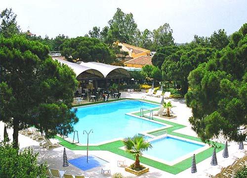 Фото отеля Maya Golf Hotel HV2 4* (Майя Гольф Отель HV2 4*)