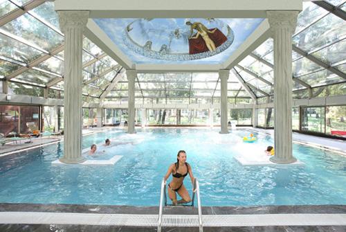 Отели Гёйнюк Турция  отзывы и фото Каталог отелей и