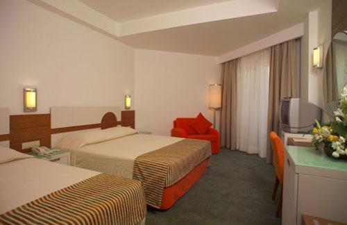 ���� ����� Zena Resort Hotel 5* (���� ������ ����� 5*)