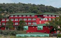 Фото отеля White Inn Hotel 3* (Вайт Ин Отель 3*)