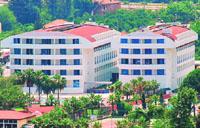 Фото отеля Ring Beach Hotel 5* (Ринг Бич Отель 5*)