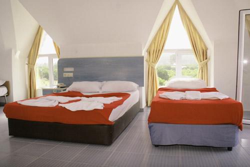 Ares Hotel Kemer 3 На Карте Кемера