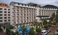 Фото отеля Sole Resort Hotel 4* (Соле Резорт Отель 4*)