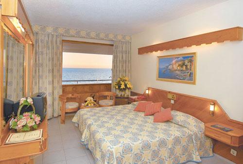 Фото отеля Rubi Hotel 5* (Руби Отель 5*)