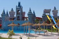 Фото отеля Serenity Fun City 5* (Серенити Фан Сити 5*)