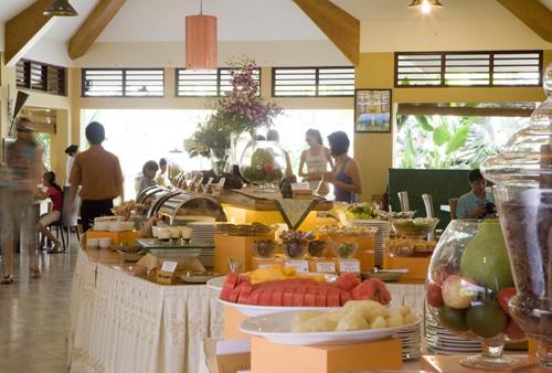 Фото отеля Terracotta Resort & Spa 4* (Терракота Резорт энд Спа 4*)