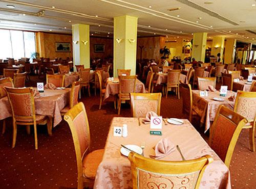 Оаэ отель бин маджид бич отель недаижинлсть в болгарии