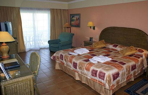 Фото отеля Barcelo Bavaro Palace Deluxe 5* (Барсело Баваро Палас Делюкс 5*)