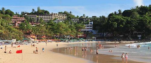 Фото отеля Orchidacea Resort 3* (Орхидея Резорт 3*)