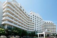 Фото отеля Welcome Plaza Hotel 3* (Велком Плаза Отель 3*)