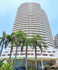 Фото отеля Adriatic Palace Hotel 4* (Адриатик Палас Отель 4*)
