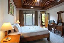 Фото отеля Matahari Bungalow 3* (Матахари Бунгало 3*)
