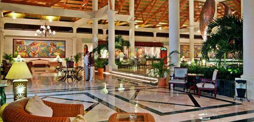 Фото отеля Grand Bahia Principe Bavaro 5* (Гранд Бахия Принцип Баваро 5*)