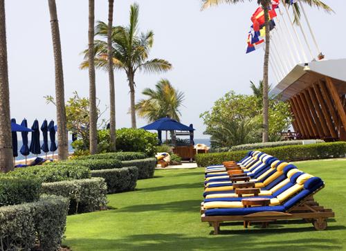 Оаэ дубай отель атлантис палм цены домов в америке