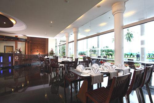 Фото отеля Resort Rio 5* (Резорт Рио 5*)