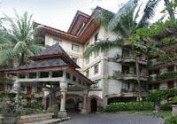 Фото отеля Jayakarta Bali 5* (Джакарта Бали 5*)