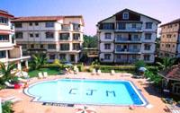 Фото отеля Colonia Jose Menino 2* (Колония Жозе Менино 2*)
