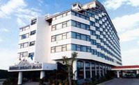 Фото отеля Jomtien Holiday Hotel 3* (Джомтьен Холидей Отель 3*)