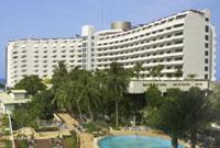 Фото отеля Royal Cliff Beach Hotel 5* (Роял Клиф Бич Отель 5*)