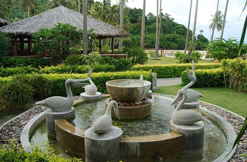 Фото отеля Phi Phi Island Village Beach Resort 4* (Пхи-Пхи Айленд Виладж Бич Резорт 4*)