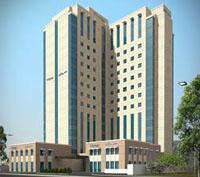 Фото отеля Citymax Al Barsha 3* (Ситимакс Аль Барша 3*)
