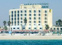 Фото отеля Sharjah Carlton Hotel 4* (Шарджа Карлтон Отель 4*)