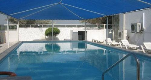 Фото отеля Green House Resort 3* (Грин Хаус Резорт 3*)