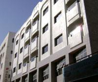 Фото отеля Sadaf Hotel 3* (Садаф Отель 3*)