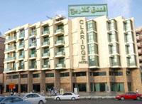 Фото отеля Claridge Hotel 3* (Кларидж Отель 3*)