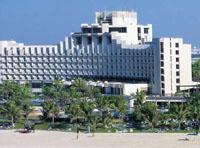 Фото отеля JA Jebel Ali Beach Hotel 5* (ДжейЭй Джебел Али Бич Отель 5*)