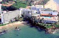 Фото отеля Mount Lavinia Hotel 4* (Маунт Лавиния Отель 4*)