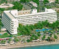 Фото отеля Leonardo Plaza Eilat 5* (Леонардо Плаза Эйлат 5*)
