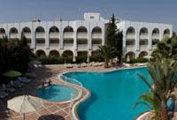 Фото отеля Le Hammamet Resort 4* (Ле Хаммамет Резорт 4*)