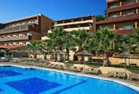 Фото отеля Blue Bay Resort & Spa Hotel 4* (Блю Бей Резорт энд Спа Отель 4*)