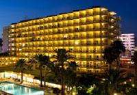 Фото отеля Samos Hotel 3* (Самос Отель 3*)