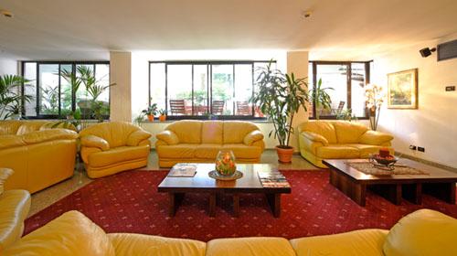 Фото отеля Hotel Splendor 3* (Отель Сплендор 3*)