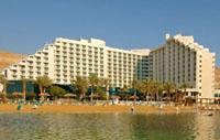 Фото отеля Leonardo Club Dead Sea 4* (Леонардо Клаб Дэд Си 4*)