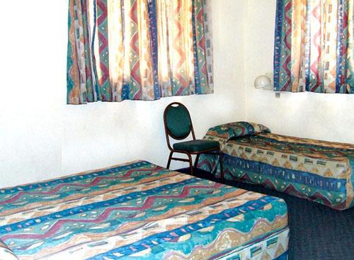 Фото отеля Ginot Yam Hotel 3* (Гинот Ям Отель 3*)