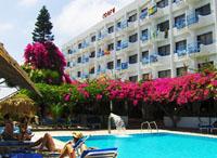Фото отеля Corfu Hotel 3* (Корфу Отель 3*)
