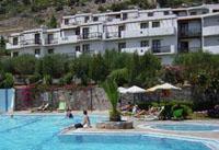 Фото отеля Semiramis Village 4* (Семирамис Вилладж 4*)