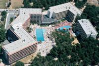 Фото отеля Jaime I Hotel 3* (Хайме I Отель 3*)
