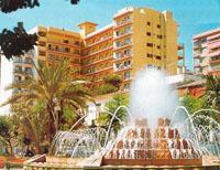 Фото отеля Caribbean Bay 3* (Карибиан Бей 3*)