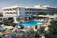 Фото отеля Avlida Hotel 4* (Авлида Отель 4*)